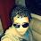 Juanito Lopes Hernandez's profile photo
