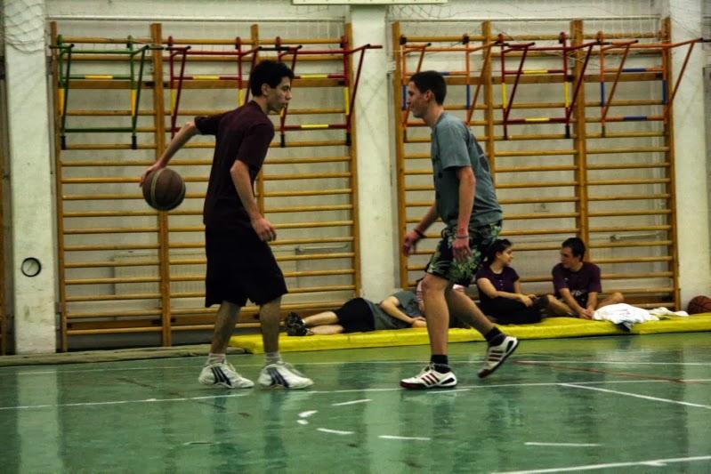 Non Stop Kosár 2008 - image002.jpg