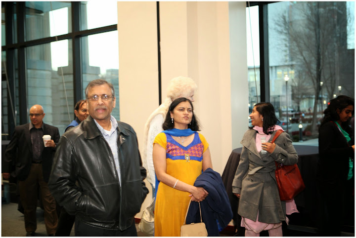 Swami Vivekananda Laser Show - IMG_6139.JPG