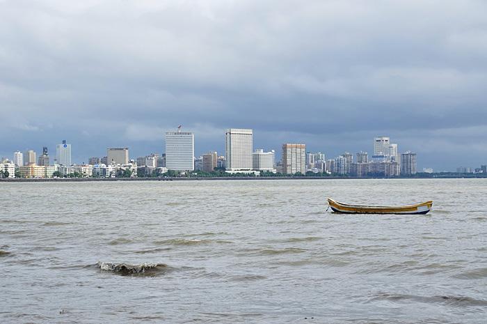 Mumbai39.JPG