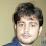 Mahendra Pandey's profile photo