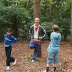 Kamp DVS 2007 (119).JPG