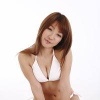 [DGC] 2008.06 - No.594 - Mikuro Shimizu (志水みくろ) 004.jpg