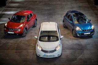 Yeni-Nissan-Note-2014-13