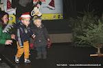 KerstInn2013-64.jpg