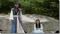 Hwarang.E08.170110.540p-NEXT.mkv_000[43]