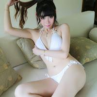 [XiuRen] 2014.09.05 No.210 MARA醬 [54P] 0041.jpg