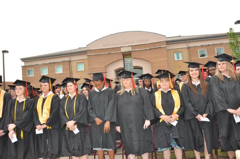 Graduation 2011 - DSC_0158.JPG
