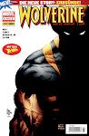 Wolverine #02 (Vol.3).jpg