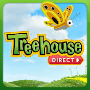 TreehouseDirect