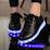 Wanjiku Thuku's profile photo