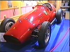 2000.02.19-021 Ferrari 625 F1 1955