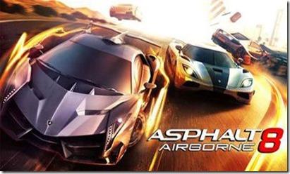 1_asphalt_8_airborne
