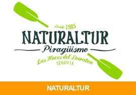 naturaltur