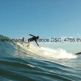 DSC_4766.thumb.jpg