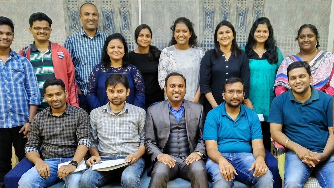 Pmp Certification Training Course In Bangalore Powered By Expert