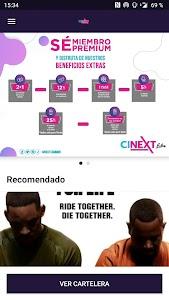 Cinext Ecuador 5.06.1001