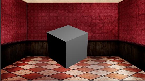 background-image-blender-render-engine