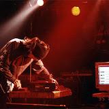 Xome at Keiren no Yoru 1 (Night of Spasm 1) - Oct 7, 1995