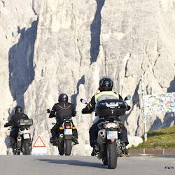 Motorradtour Dolomiten Cortina Passo Giau Falzarego Fedaia Marmolada 08.09.16-5168.jpg