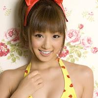 [BOMB.tv] 2009.11 Yuko Ogura 小倉優子 oy5001 (15).jpg