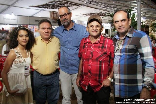 Natal: 20ª edição da Feira Internacional de Artesanato acontece em janeiro