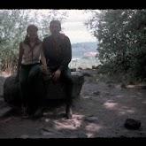 dia062-022-1968-tabor-szigliget.jpg