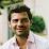 Marc Ruiviejo Cirera's profile photo