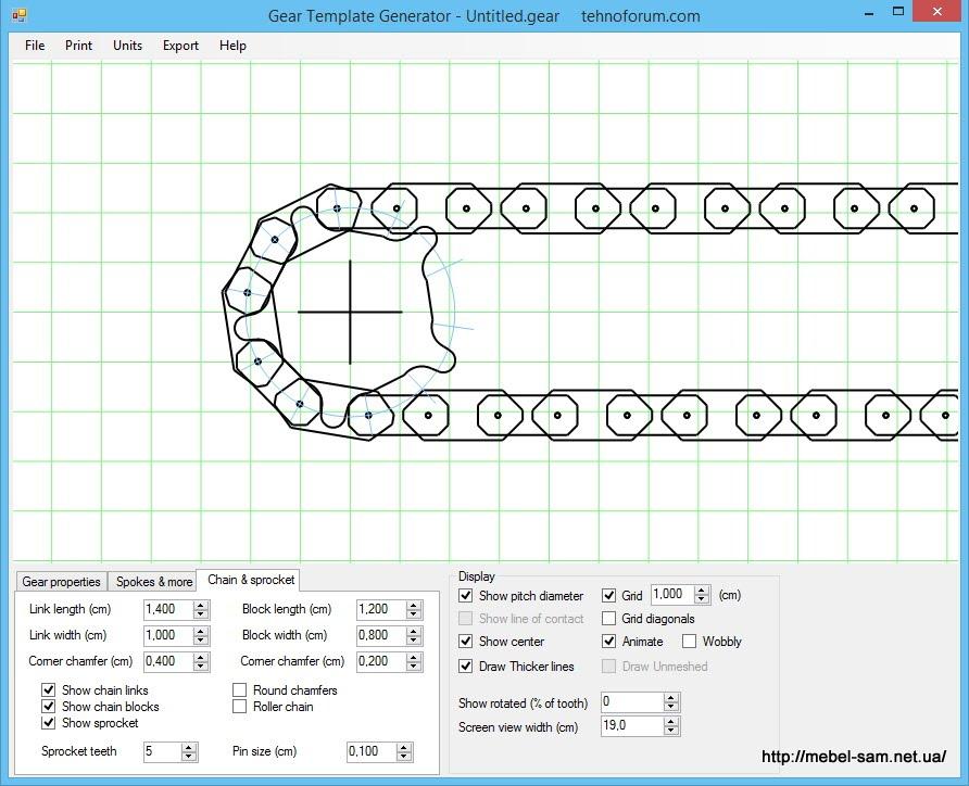 Beautiful Wooden Gears Template Ornament - Resume Ideas - namanasa.com