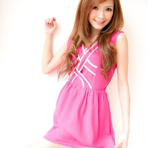 Stella Chung Photo 31