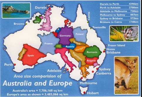 australiamap-2013-10-3-08-40.jpg