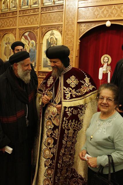 His Eminence Metropolitan Serapion - St. Mark - _MG_0278.JPG