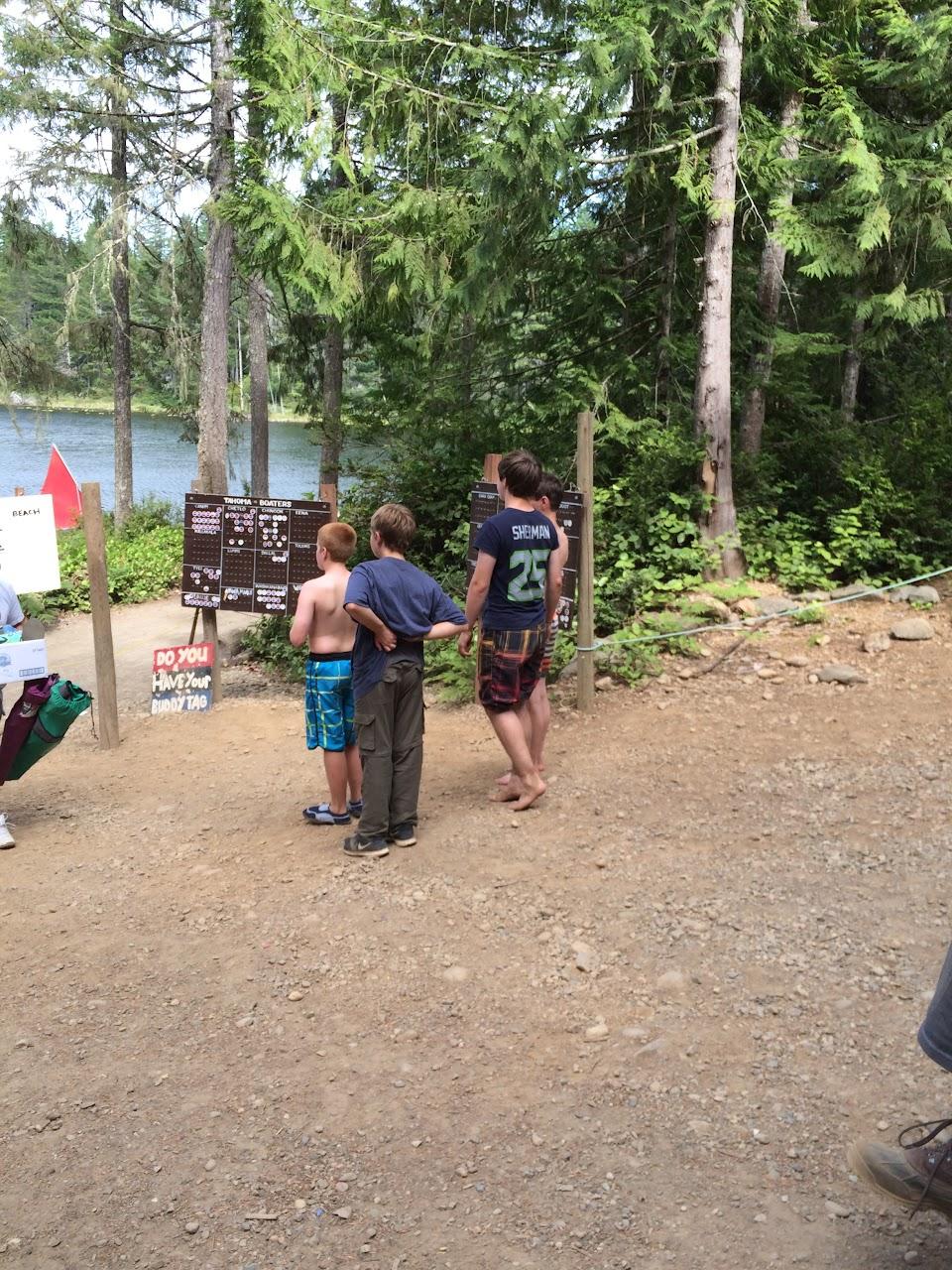 Camp Hahobas - July 2015 - IMG_3395.JPG