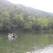 2012 Whitewater Rafting - IMG_6047.JPG