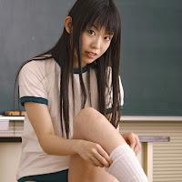 [DGC] 2008.06 - No.598 - Miyuki Koizumi (小泉みゆき) 003.jpg