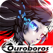 Ouroboros Project Mod Cho Android