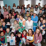 2013.03.22 Charity project in Rovno (184).jpg