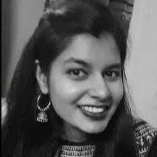 Tanya Pandhi