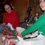 Christmas 2010 - 100_6360.JPG