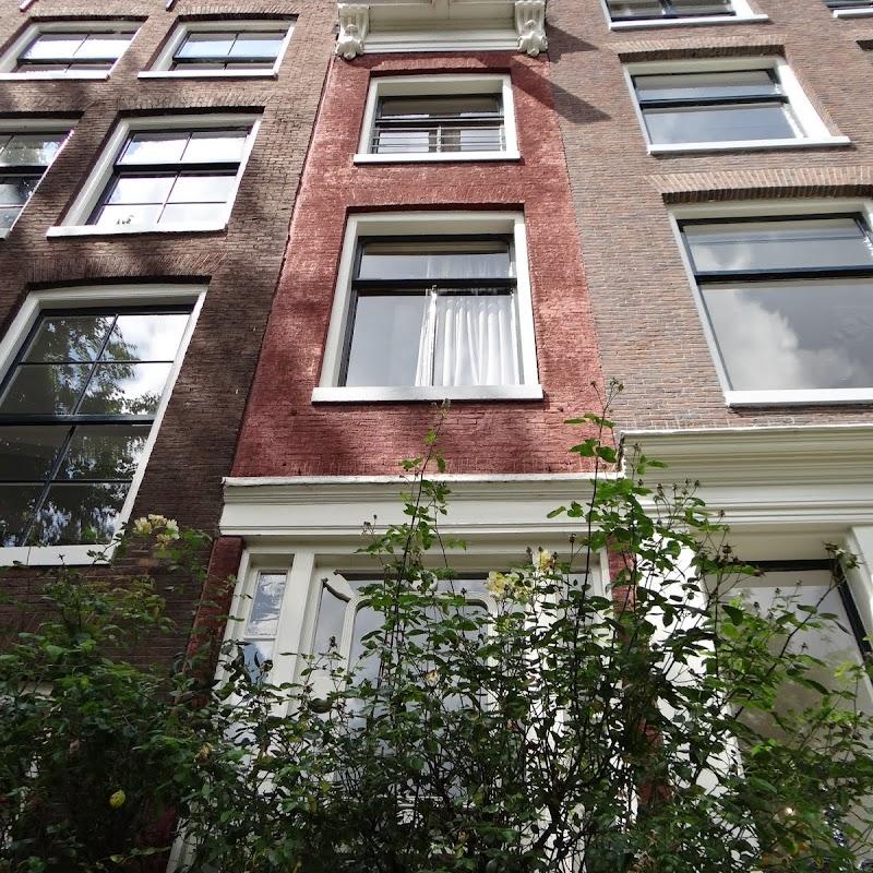 Day_7_Amsterdam_33.JPG