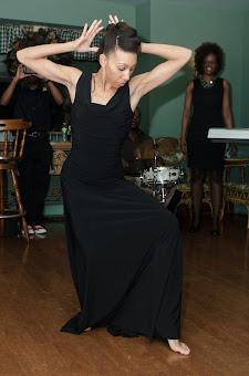 Yauri Dance-133