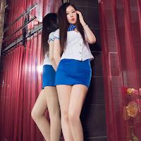 LiGui 2015.10.09 网络丽人 Model 佳怡 [29P] 000_0308.jpg