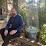 Salah Abu Alrub's profile photo