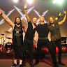 صورة ملف Metallica الشخصي