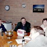 supportersvereniging 1999-ballonnen-008_resize.JPG