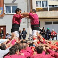 Actuació Puigverd de Lleida  27-04-14 - IMG_0127.JPG