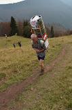 sherpa rally (13).JPG