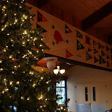 2009 Clubhouse Christmas Decorating Party - IMG_2564.JPG
