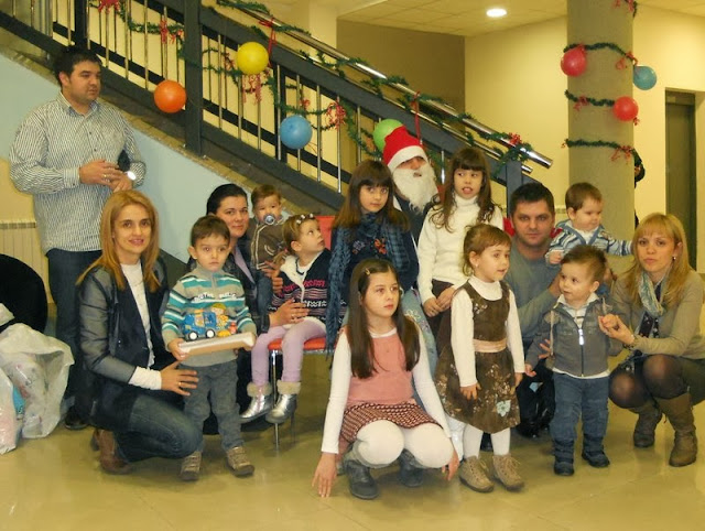 Deda Mraz, 26 i 27.12.2011 - DSCN0883.jpg