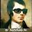 Donnan Mac Bain's profile photo
